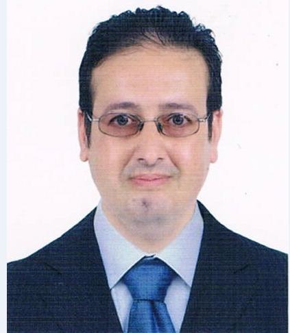 Chakib HAMMAL
