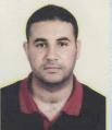 Khaled HAMMANA