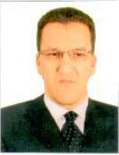 Ahmed HAMMANI