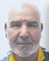 Abdellah HERKAT