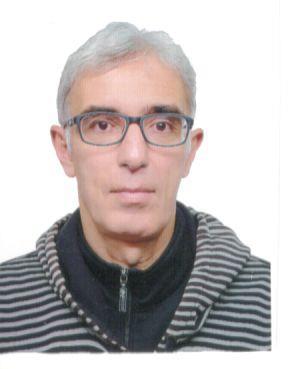 Karim IDDIR