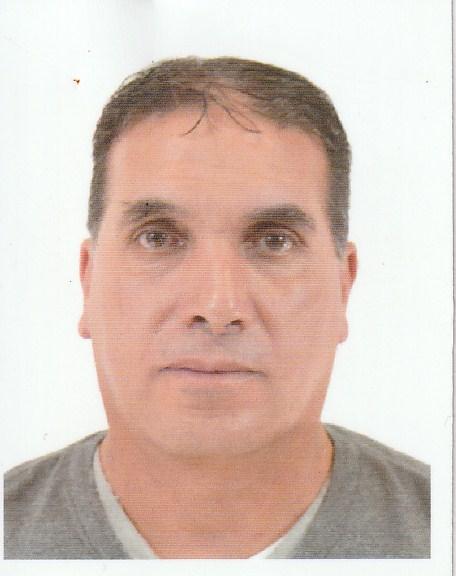 Mohamed IDIREM