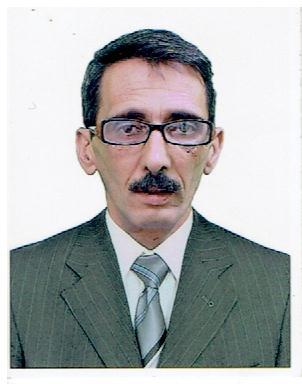 Abdelkrim IDRIS