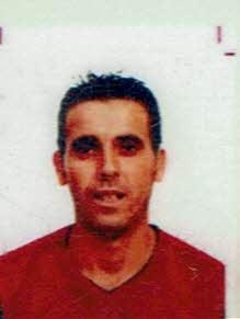 Salim IKHLEF
