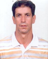 Ali KADI