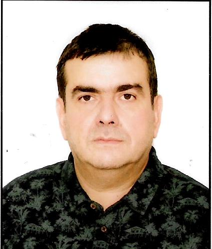 Fouad LAGRAA