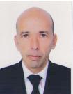 Mohamed LAGRA