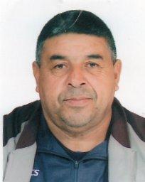 Mohamed LAIB
