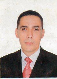 Omar LOUAHCHE