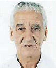Mohamed Slimane MAZA