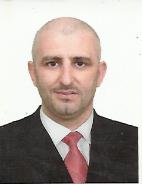 Hassan MECHENET