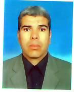 Mohamed MENASRI