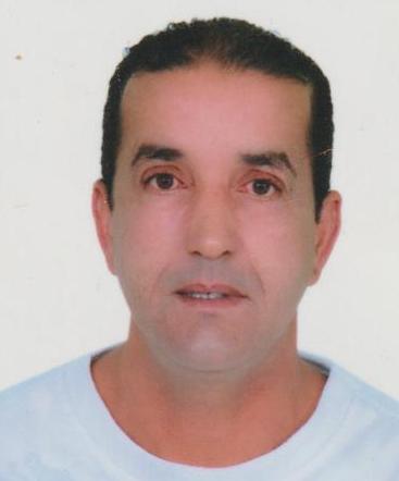 Abdelkader NADOUL
