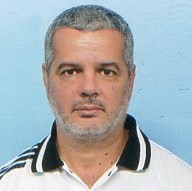 Farid NAMANE