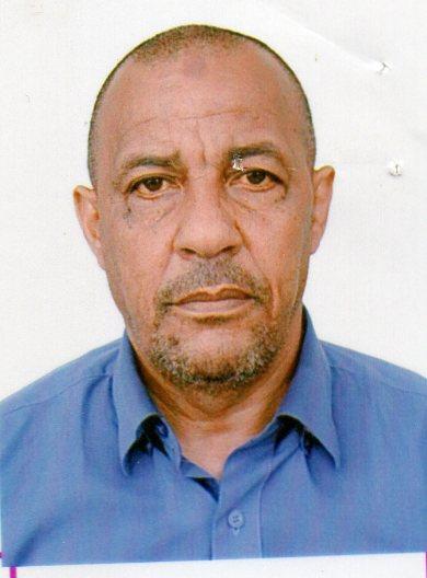 Ahmed NEKKAR