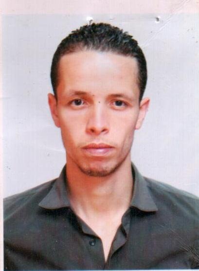 Ahmed NEZREK
