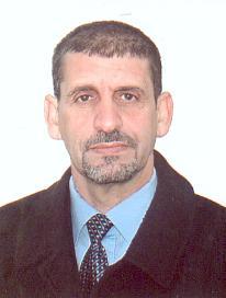 Mohamed-Lamine OULDZEID