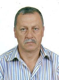 Abdelghani SABEUR