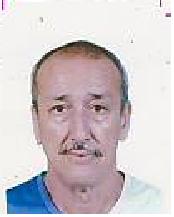 Djamel Abdelnasser SENOUCI