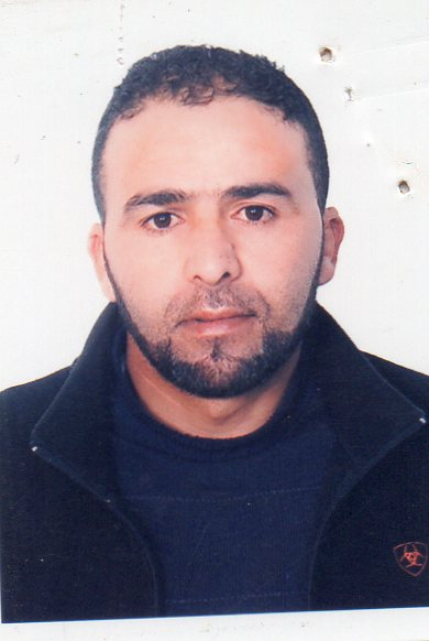 Hassan TIHAL
