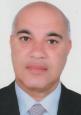 Djamel TOUMERT