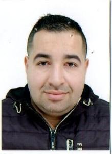 Hichem ZEBICHE