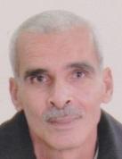 Mohamed ZEROUKHI