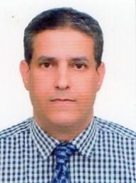 Abdelouahab ZERROUK