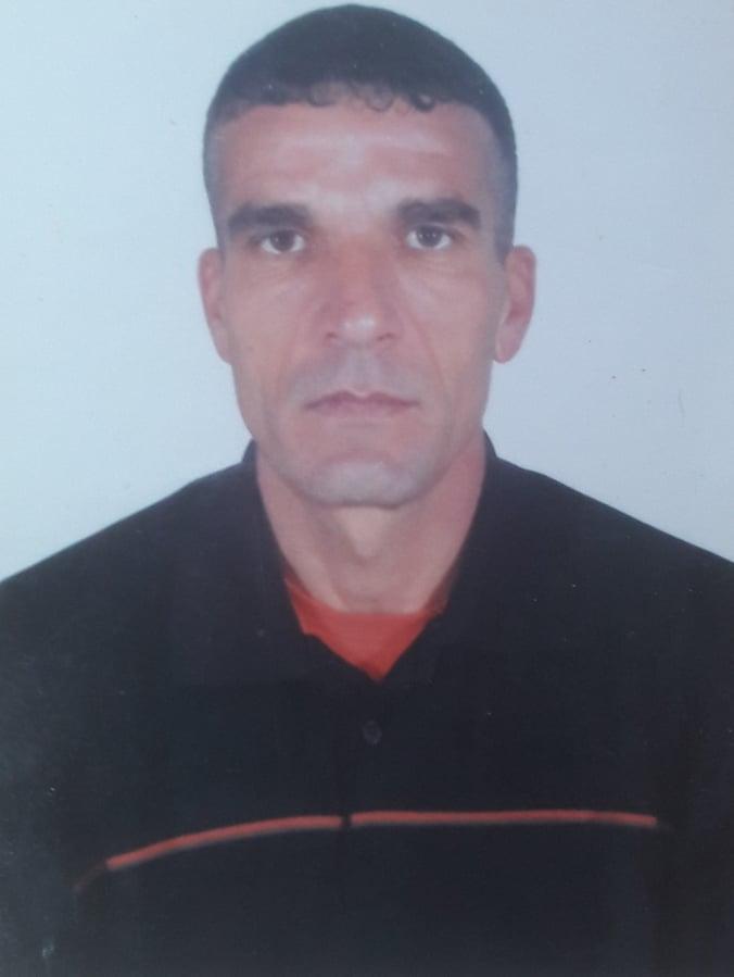 Farid ADOUL