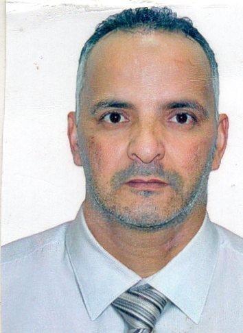 Mohamed AHMEDI