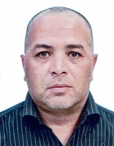 Mahmoud-Fayçal AISSANI