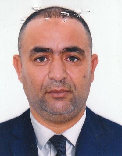 Hakim ALIAOUI