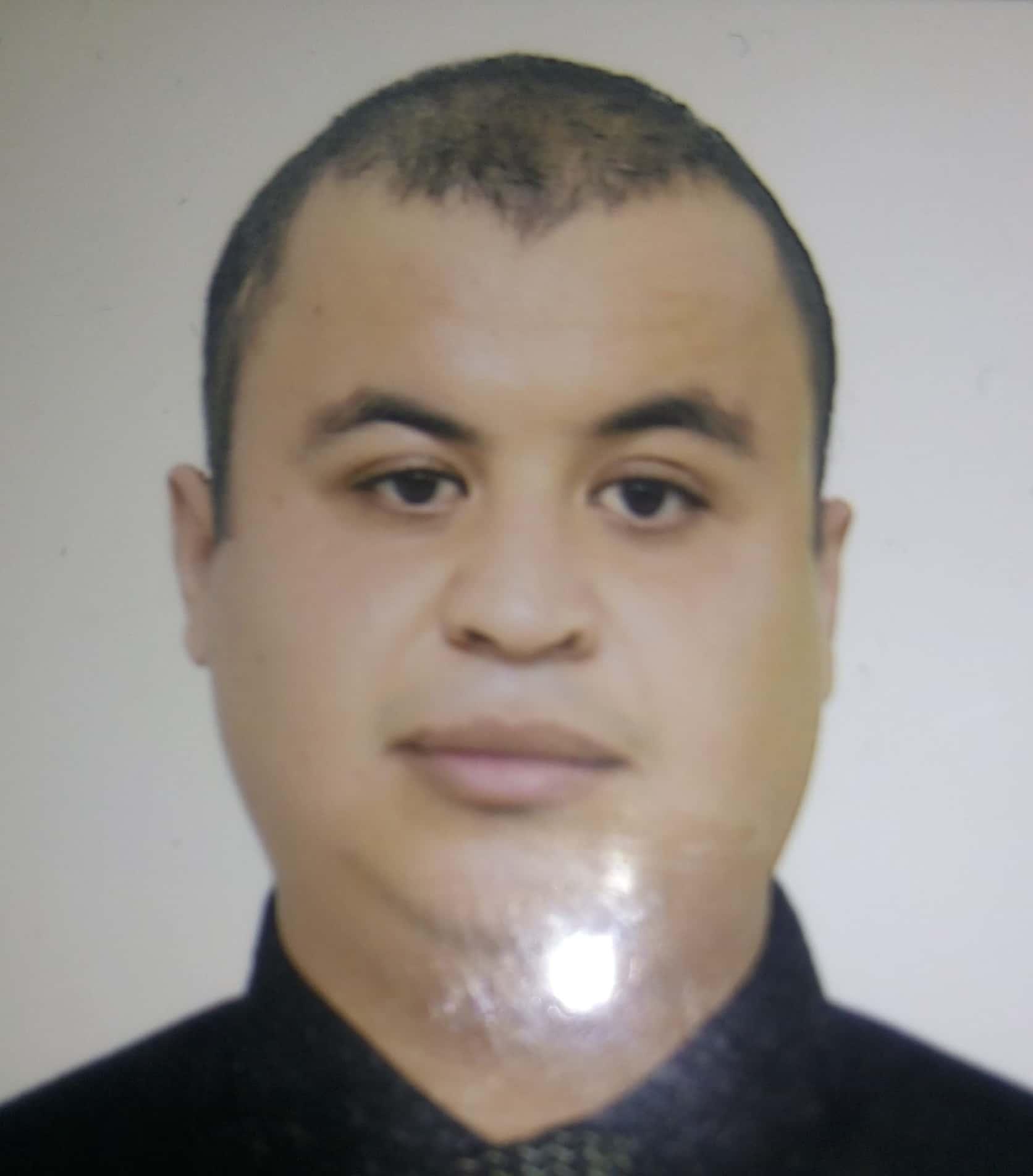 Abdelatif BELABID