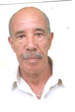 Mahieddine BELKADI
