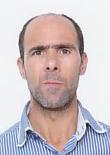 Abdelkader BOUAMRA