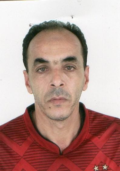 Mourad BOUANATI