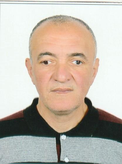 Karim BOUDJELAL