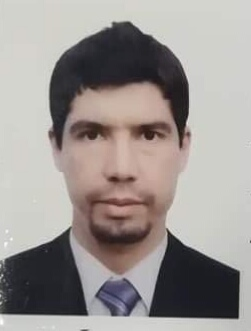 Mohamed BOUDRASSENE