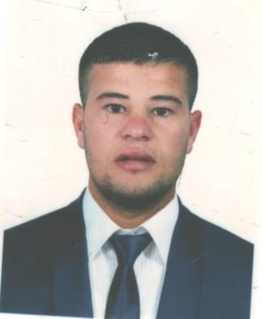 Ali BOUKHALFA