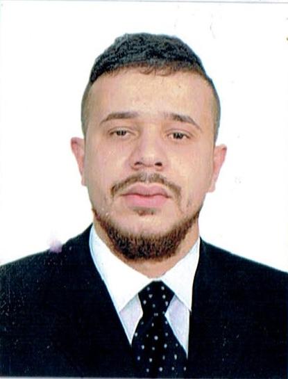 Brahim AIT ATHMANE