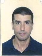 Karim CHABA