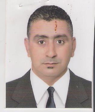 Mohamed CHATTAB