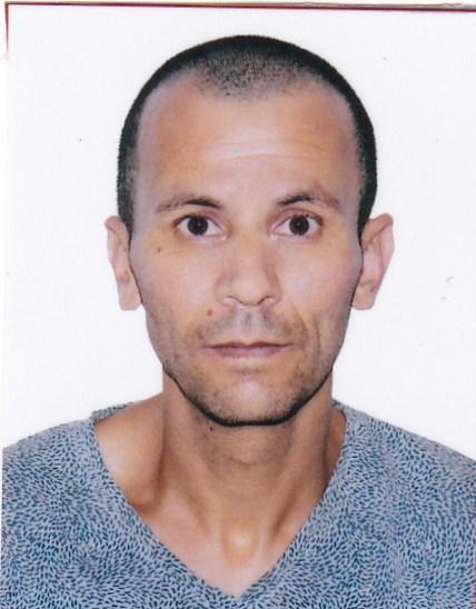 Zoheir CHEIKALI