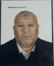 Ouahab CHENINI