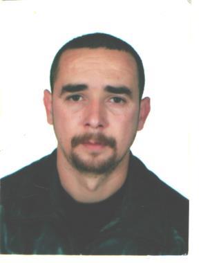 Zoheir ELKEDIM