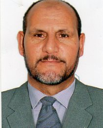 Abdelkader HOUIRI