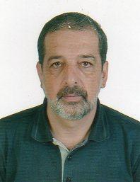 Ahmed IGRANAISSI