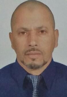 Ali NAAMANE