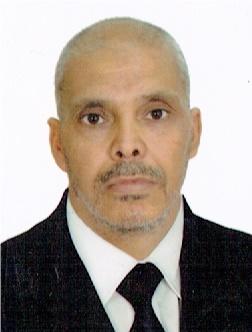 Abdelhalim SEBTI