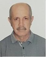 Mahamed SEDOUD